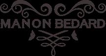 Manon Bédard Logo